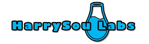 HarrySou Labs